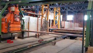 recuperacion maquinaria aspiradora industrial 300x174 - Recuperación y adecuación de aspiradora industrial para vagones de ladrillos