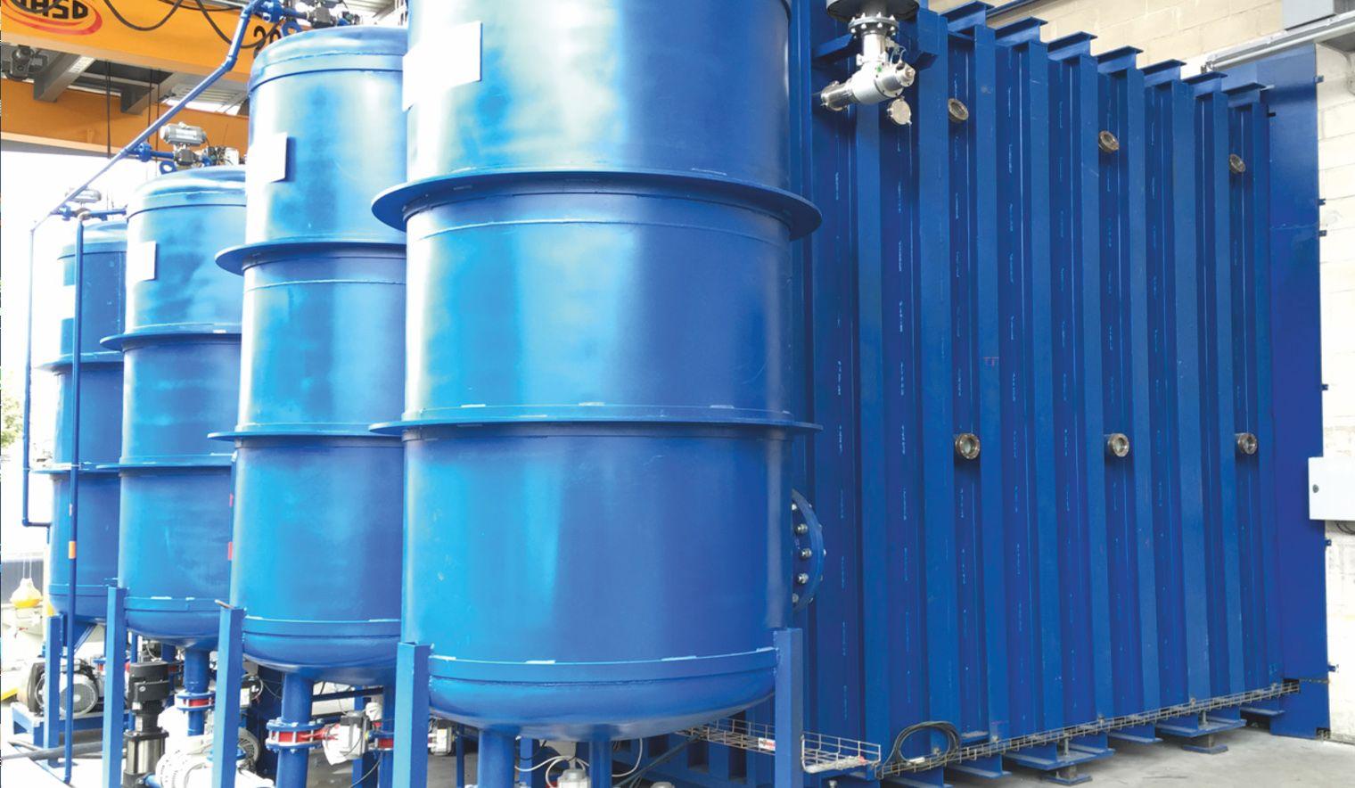 campana-de-vacío-para-transformadores-de-aceite
