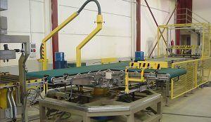 cortador barra giratorio 300x174 - Diseño y automatización industrial. La innovación, nuestra materia prima