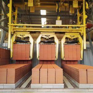 descarga embalaje ceramico1 300x300 - Automatización y robótica para línea de descarga y embalaje de productos cerámicos